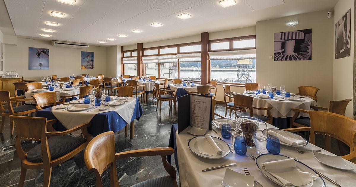 Puerto Velas, una cocina sana y vanguardista – La Sidra