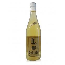Sidra Real Cider
