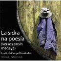 Cider in poetry (Asturian)