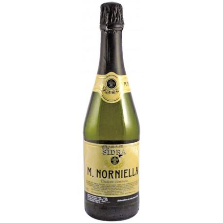 M. Norniella