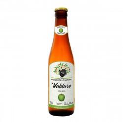 Valduro Dry Cider