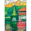 La Sidra Magazine