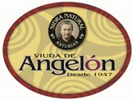Viuda de Angelón