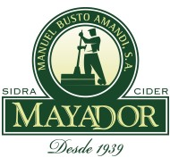 Sidra Mayador