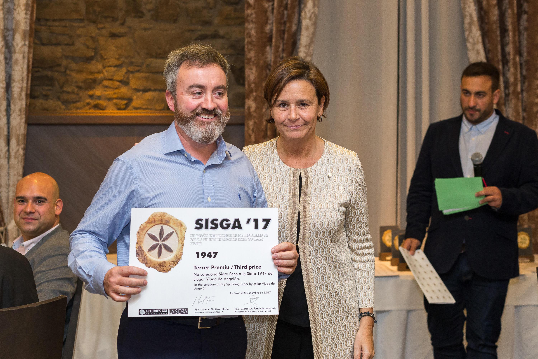SISGA_viernes505